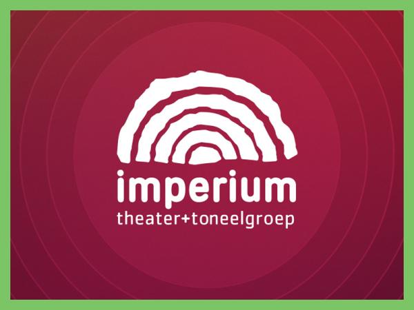 Herontwerp Imperium Theater